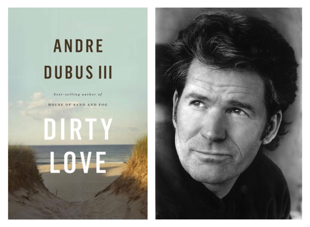 Dubus-and-Dirty-Love-JPG
