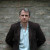 Timothy_Snyder_Author_Photo_-_Photo_Credit_Ine_Gundersveen