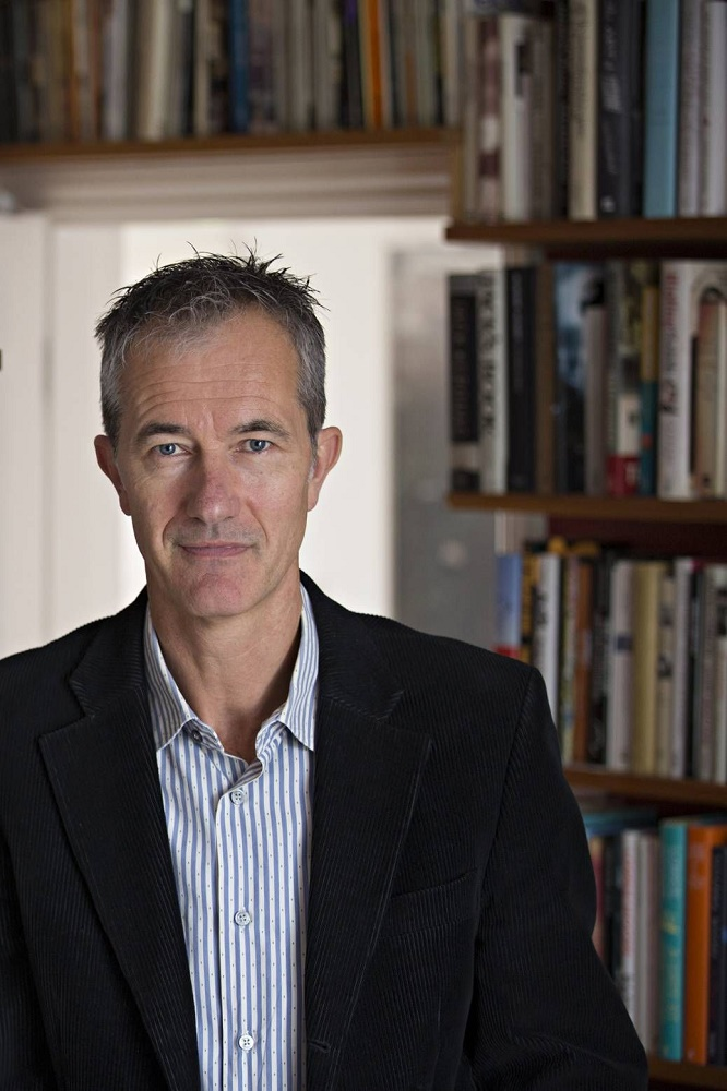 0517_Geoff_Dyer_photocreditMattStuart