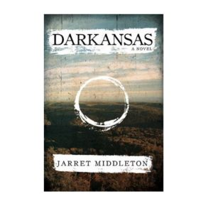 Arkansas Times reviews DARKANSAS