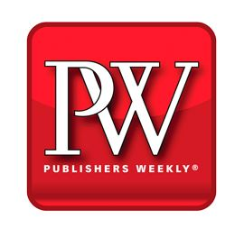 DARKANSAS in Publishers Weekly