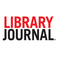 DARKANSAS on Library Journal's Top Fall Indie Fiction List