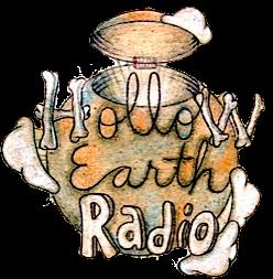Glossophonics Radio Show w/ Kreg Hasegawa